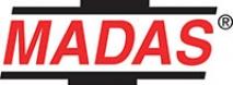 عاملیت فروش ماداس MADAS ایتالیا